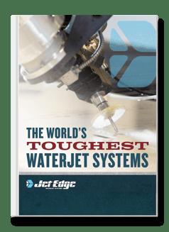 Jet-Edge-Brochure-CTA-Image-Jet-Edge