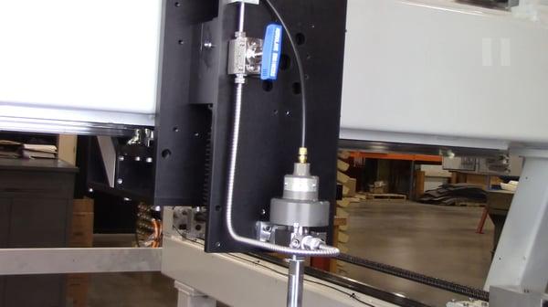 hand valve-1