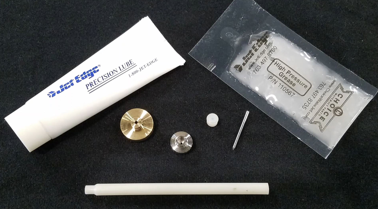 tool kit-web